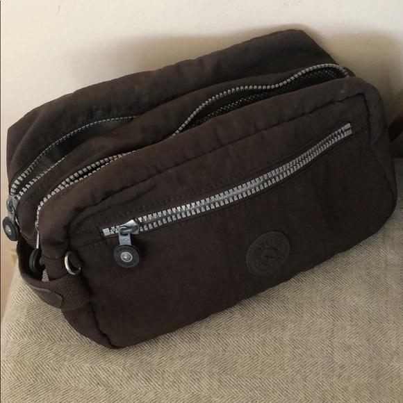 save off best price vast selection Kipling Agot Toiletry Bag